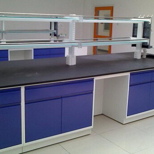 全钢实验台 APR-QG-S1