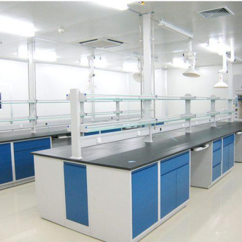 全钢实验台 APR-QG-S3