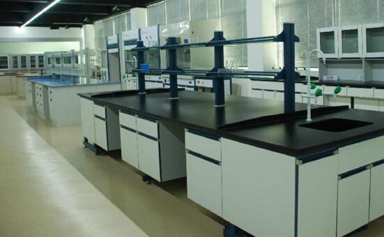 工廠實驗室設計2
