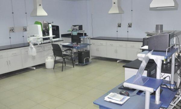水質檢測實驗室設計2