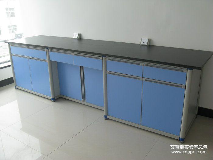 四川大学实验室家具配置4