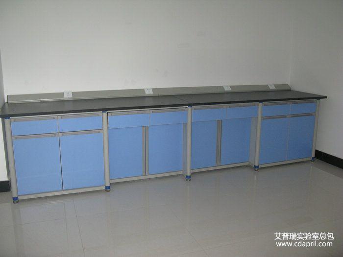 四川大学实验室家具配置2
