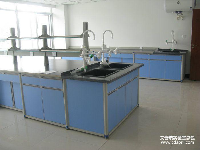 四川大学实验室家具配置1