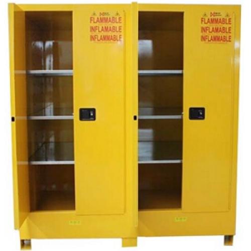 毒品柜 APR-SY-D1