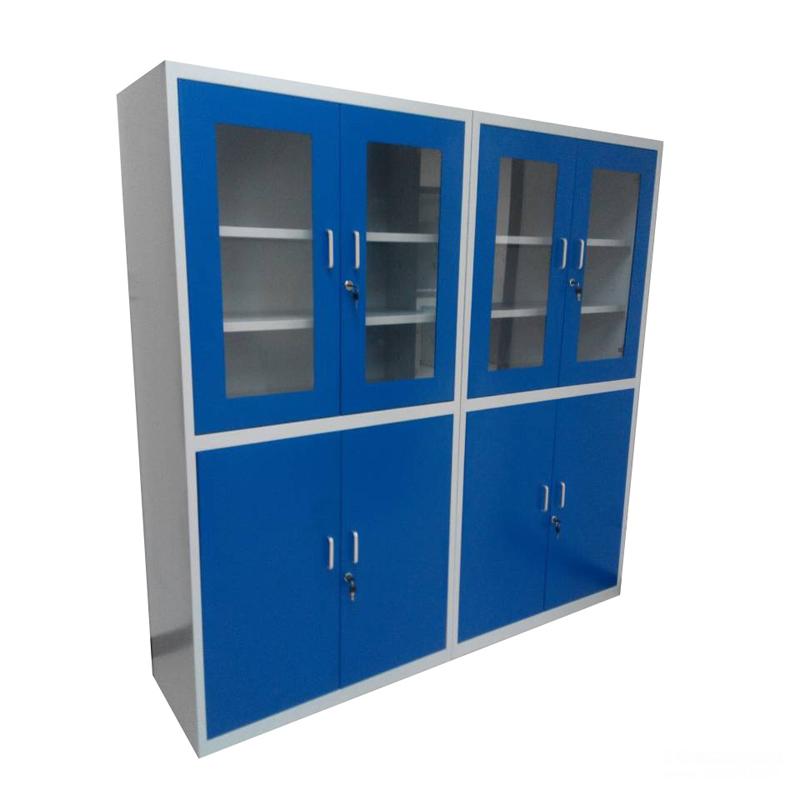全钢药品柜 APR-YP-G100