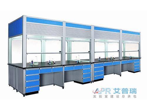 桌上型通风柜 APR-ZSX-T2