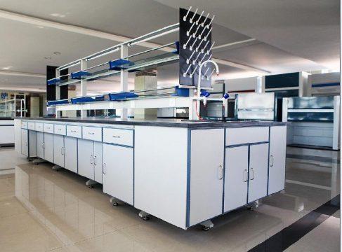 如何正确选择四川实验室家具厂家