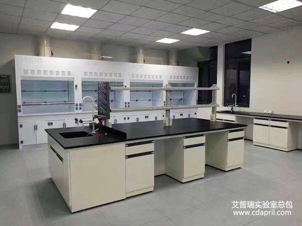 实验室实验台