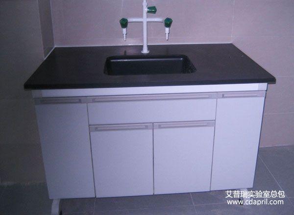 蓝光饮品公司实验室建设5