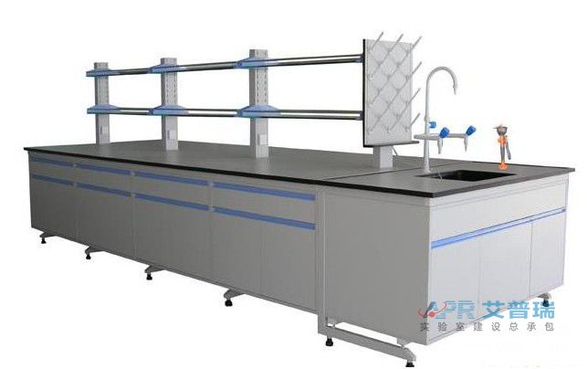 艾普瑞钢木实验台 APR-GM-S6