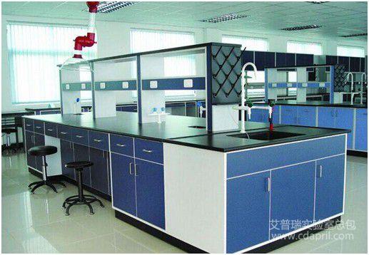 木质实验室家具