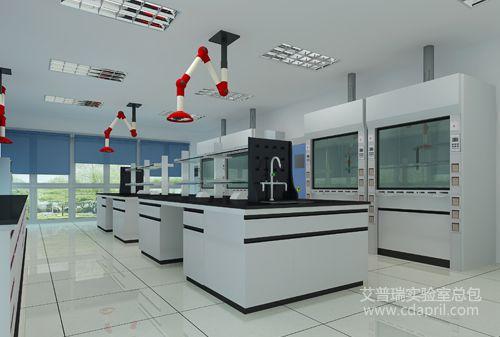 实验室产品系统工程