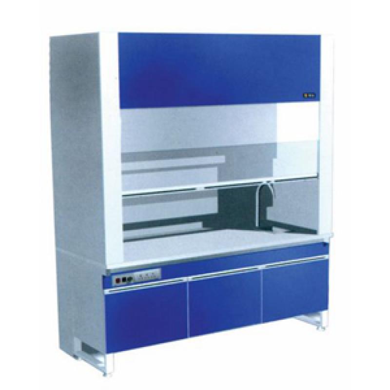 钢木通风柜 APR-GM-T3
