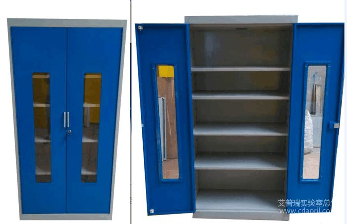 全钢药品柜 APR-YP-G101