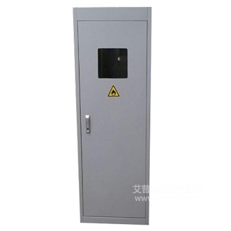 全钢气瓶柜 APR-QP-G210