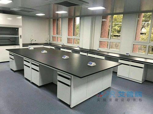 实验室装修每平米多少钱 一般实验室装修预算该怎么做