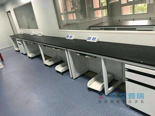 国家粮食质量监督检测站(重庆)