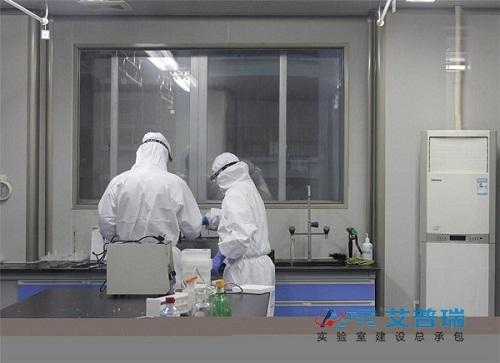 重磅!国家将建设中医疫病防治重大基地