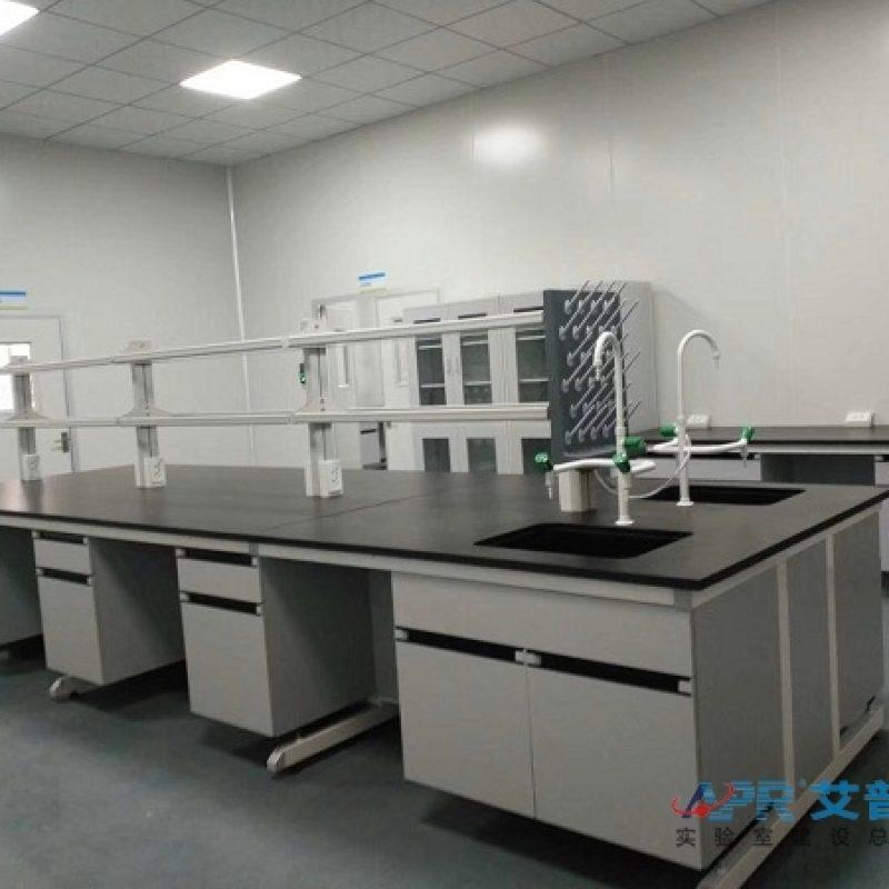 钢木实验台 APR-GM-S8